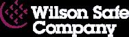 Wilson Safe