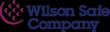 WilsonSafe.com