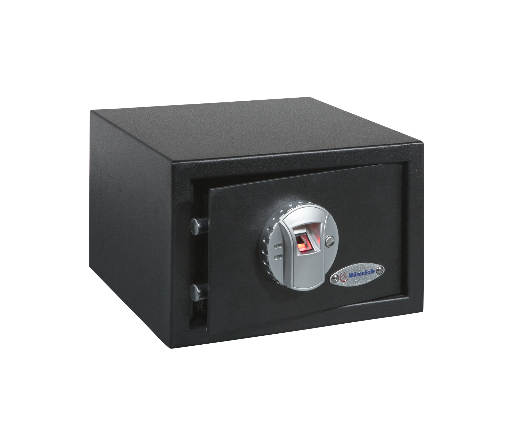 Fingerprint Safes