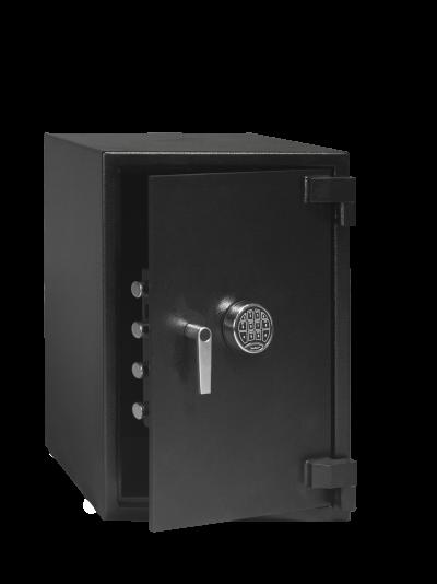 Utility Safe model B3818