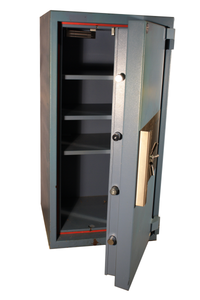 AR-FE TL-30 used safe